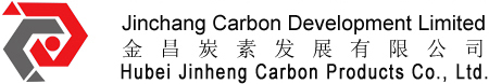 Jinchang Carbon Development Limited,